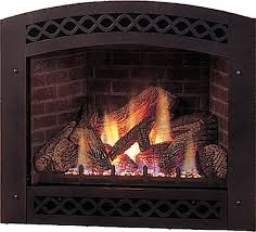 Natural Gas Fireplaces Direct Vent by 52 Best Gas Fireplaces Images On Pinterest Direct Vent Gas