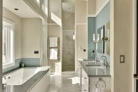 blue and beige bathroom ideas attic room paint ideas cream and tan bathroom cream and grey
