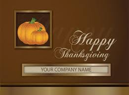 ways your small business can say thank you this thanksgiving