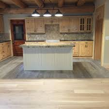 Recycle Kitchen Cabinets by The Armstrong U0027s Log Home