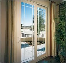 Patio Door Styles Patio Doors Houston Effectively Easti Zeast