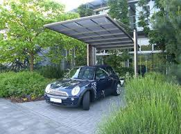 porte per box auto 22 best box auto images on garage carriage house and