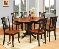 island tables for kitchen kitchen islands kitchen with island also dining and table
