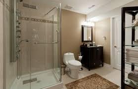 finished bathroom ideas finished bathroom ideas dansupport