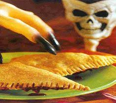 savory thanksgiving popovers popover