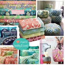 Amy Butler Home Decor Fabric by Bohemian Chic Amy Butler Fabrics Bewhatwelove