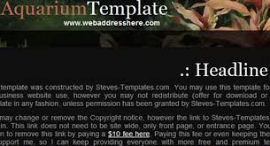30 best free dreamweaver templates