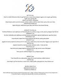 pasta pasta pasta belotti ristorante e bottega opens today in