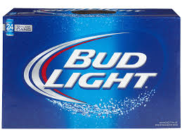Bud Light Wallpaper Bud Light Beer 12 Oz 24 Pk Meijer Com