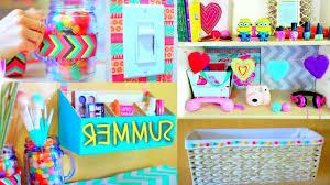 Kids Diy Bedroom Ideas Bedroom Room Decor Ideas Diy Kids Twin Beds Cool Beds For Kids