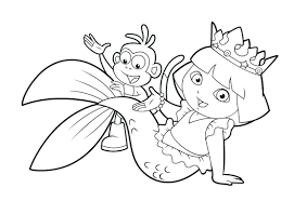 download coloring pages free printable for kids 114 interesting