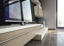 hã lsta wohnzimmer mobel kraft wohnzimmermobel poipuview