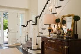 entryway designs for homes home entryway designs impressive entryway table decorating ideas