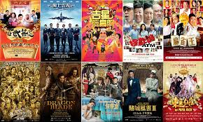 10 movies to watch in malaysia this chinese new year 2015