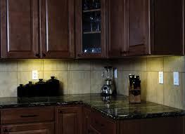 under cabinet led strip lighting kitchen ellajanegoeppinger com