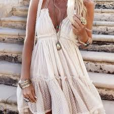the 80 degree dress boho summer dresses and summer