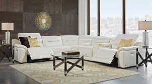 sophia oversized chaise sectional sofa sectional sofa sets large small sectional couches