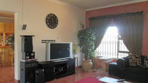 4 bedroom house for sale for sale in vanderbijlpark private sale