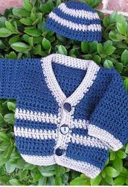 crochet baby sweater pattern santiago crochet baby sweater knitting patterns and crochet