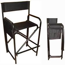 makeup chairs for professional makeup artists entertainment product page