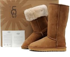 ugg boots sale paypal accepted s shoes 5815 ugg boots for sale