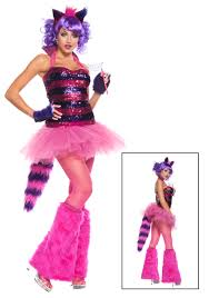 cat halloween picture exclusive sequin cheshire cat costume cheshire cat costume