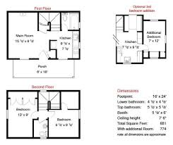 small home layouts 98 best tiny houses images on pinterest tiny living