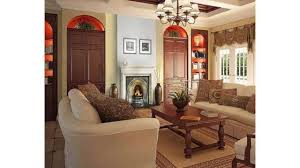 indian traditional home decor ideas indian style living room decorating ideas youtube