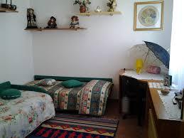 accommodation macari italy 2 apartments 3 villas holiday