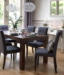 dining room chairs upholstered cushioned dining room chairs cushioned dining room chairs antique
