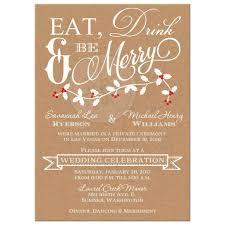 wording on wedding invitations wedding invitation design only lovely wedding invitation wording