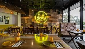 black lulu vietnamese restaurant
