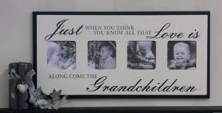 interior design interior design grandparents picture frame images