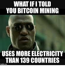 Picture Of Meme - 20 of the best bitcoin memes around memebase funny memes
