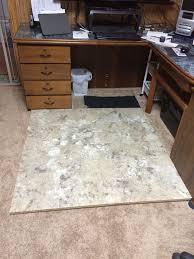 plastic floor cover for desk chair office floor mats clear office chair mat plastic office chair floor