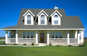 large front porch house plans house plans with front porch cottage colonial photos teamnsinfo
