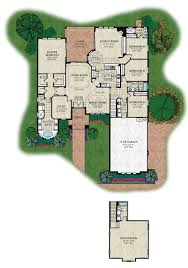 53 ranch house plans with open floor plan ranch house floor plans