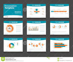 ppt design templates customized powerpoint templates 28 images create a custom