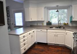 satisfied kitchen cabinet software tags antique kitchen cabinet