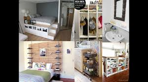 ikea hack mudroom 15 genius ikea hacks that solve all of your storage problems youtube