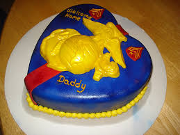flickriver random photos from u s military cakes cupcakes