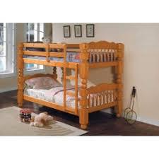 BUNK BEDS Supernova Furniture - Joseph bunk bed