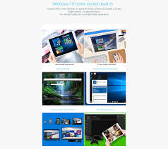 teclast x80 pro tablet pc intel trail x5 z8350 79 99