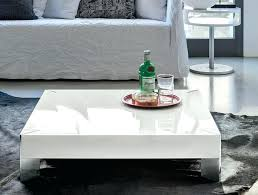 Black Gloss Glass Coffee Table Glass White Coffee Table S S White Gloss Black Glass Coffee Table