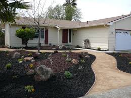 green dreams inc landscaping water wise landscapes