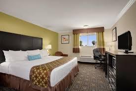 hotel maingate north anaheim ca booking com