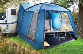 Drive Away Awnings For Coachbuilt Motorhomes Movelite Xl Classic Drive Away Awning From Awnings Direct