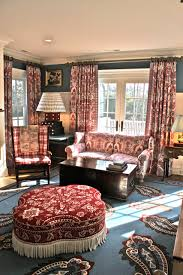 living room quilt patterns for living room with home decor