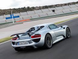 Porsche 918 0 60 - download 2015 porsche 918 spyder oumma city com