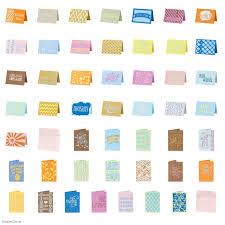 simple cards 1 jpg